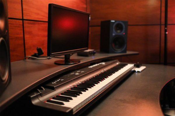 studio-a_01