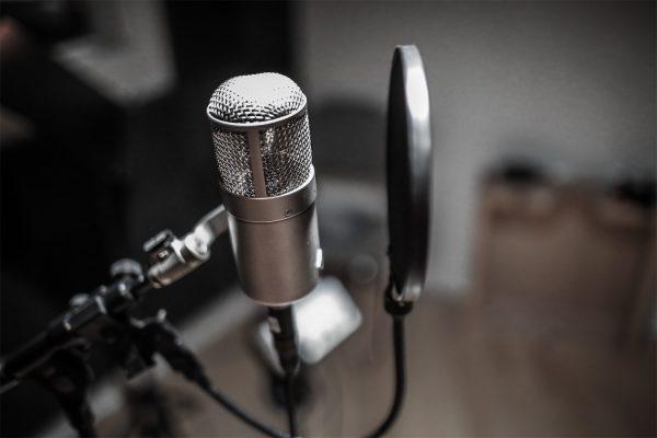 studio-a_02