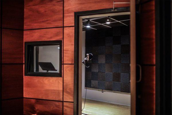 studio-a_04