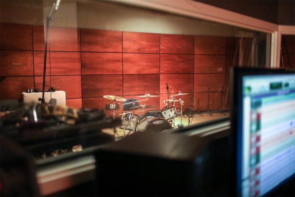 studio-a_05